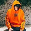 Alquimista Propósito Turnê Hoodies Para O Homem Mulher Justin Bieber Estilo Preto Homens Moletom 2016 Roupas de Hip pop Marca Streetwear