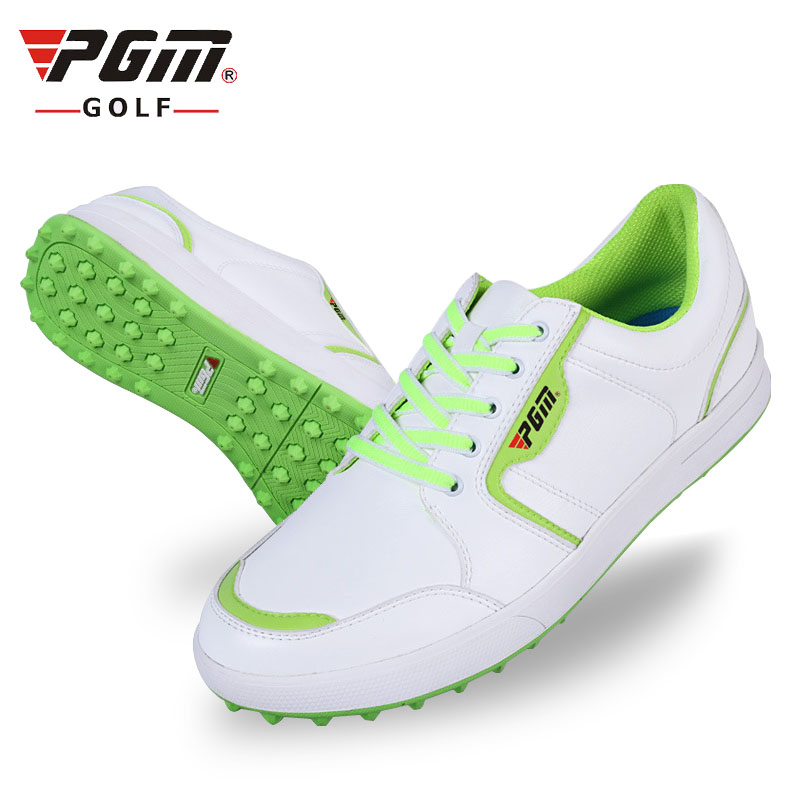 Men sports golf shoes casual sneakers breathable   anti-skid golf shoes waterproof super-light / ultra-soft men breathable sports casual shoes