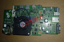 C27A550U motherboard BN41-0652A CS_SS_REV058