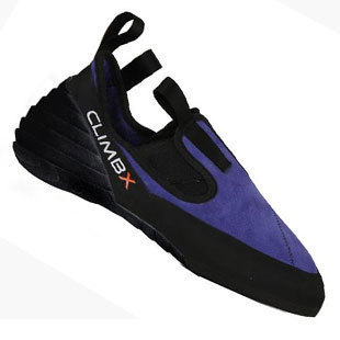 Climbx rad moc slippers type rock climbing shoes stone shoes-in ... ced0c15c8