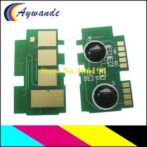 Image 1 - 10x MLT D111S circuito integrato per Samsung MLT D111L SL M2020 SL M2020W SL M2022W SL M2070W SL M2070F SL M2071 SL M2074FW Toner Risistemazione del Circuito Integrato