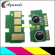 Chip de MLT D111S 10x para Samsung MLT D111L, SL M2020, SL M2020W, SL M2022W, SL M2070W, SL M2070F, reinicio de tóner, Chip