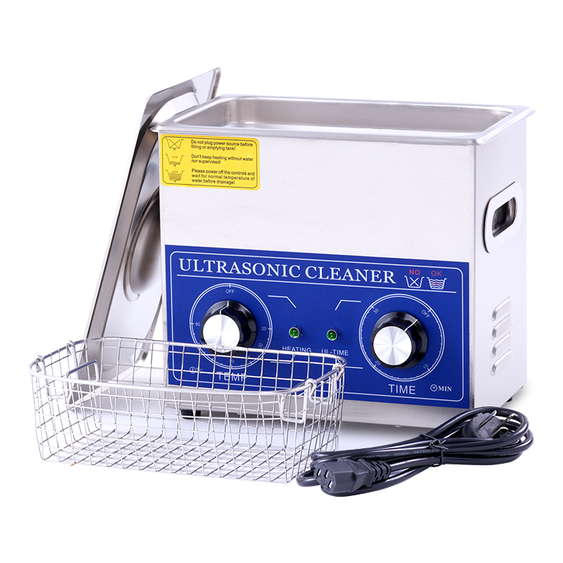 120W-3-2L-Deisel-Common-Rail-Fuel-Injectors-Steel-Ultrasonic-Tank-Cleaning-Machine-for-Pump-Parts (1)