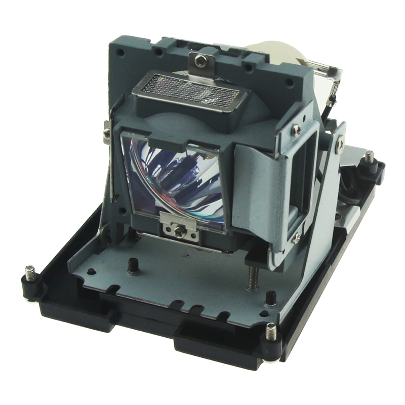 180Days Warranty High Quality Replacement Projector Lamp with Housing 5J.Y1C05.001 for BENQ MP735 5j j6d05 001 replacement projector lamp with housing for benq ms502 mx503 ms502 ms502p mx503 mx503p with 180 days warranty