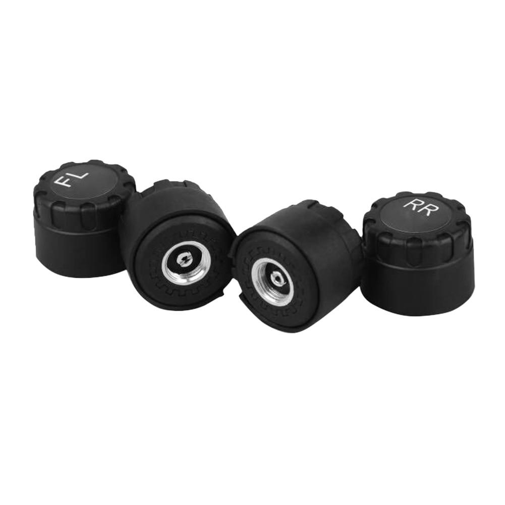 Universal TPMS 1Pcs Car Tire Pressure Sensor Internal External TPMS Tire Pressure Sensor Only for TP620 free delivery intake pressure sensor 0261230011 genuine