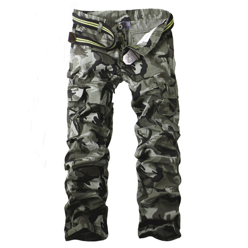 Compare Prices on Misses Cargo Pants- Online Shopping/Buy Low ...
