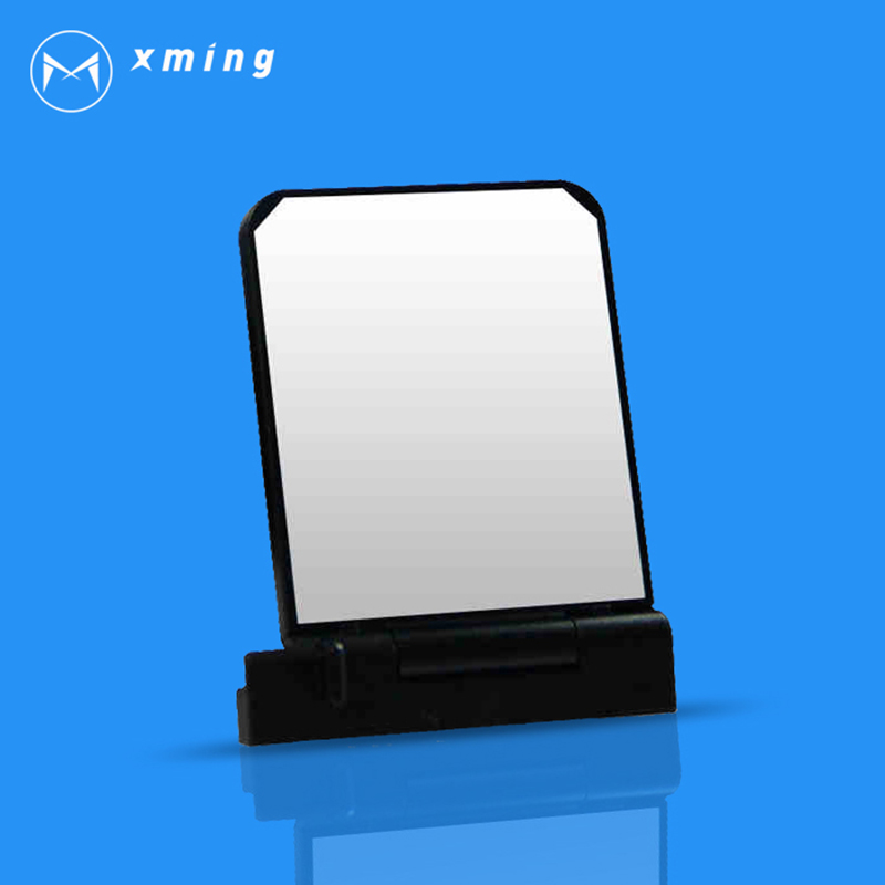 XMing אביזרי מראה רפלקטור Appotronics A1 XMing S2 M2 M1 לייזר מקרן נייד מקרן 4 K אחרים אנדרואיד