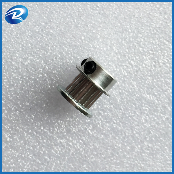 QIDI TECHNOLOGY high quality pulley for 3d printer