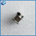 QIDI TECNOLOGIA de alta qualidade polia para impressora 3d