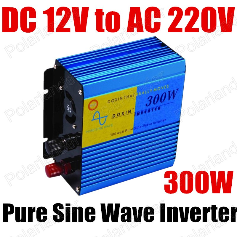Search For Flights Free Shipping,off Grid Solar Power Invertor Dc12v To Ac220v 230v 500w Car Invertor Home Improvement