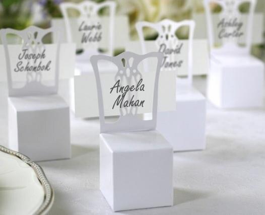 venta caliente productos de la boda de papel caja de dulces