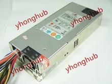 EMACS P1H-6350P Сервер Питания 350 Вт 1U БЛОК ПИТАНИЯ Для Север Компьютер P1H-6350P, B001080036 100-240 В 8-5A, 60-50 Гц