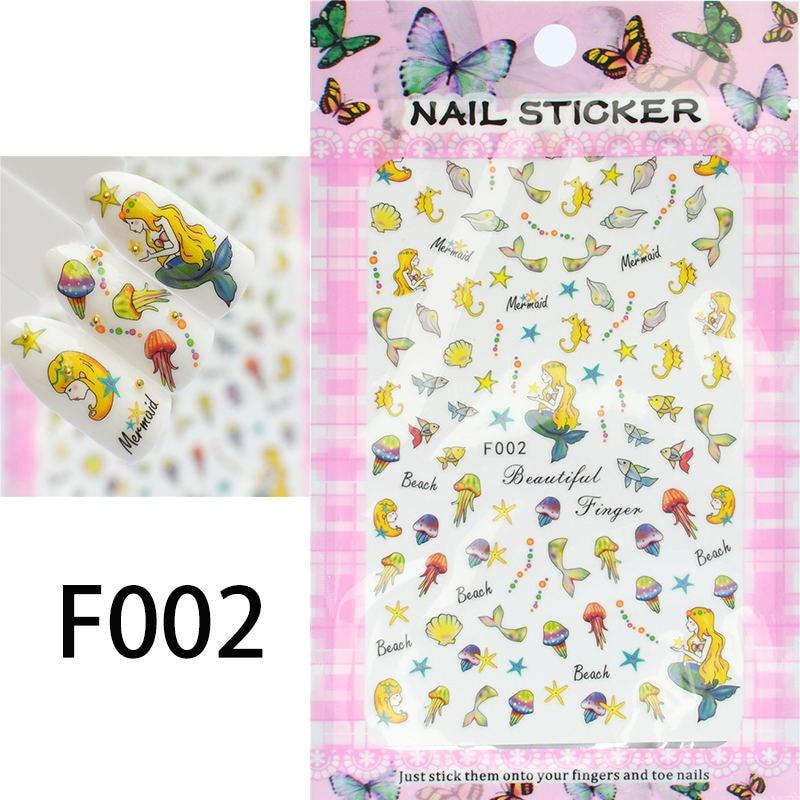 F002_