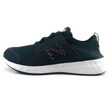 New balance kjcrz WOMAN-black RUNNING SHOES Synthetic Sneakers women, SPORTS SUMMER