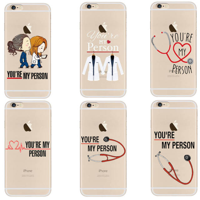 coque iphone 6 anatomie