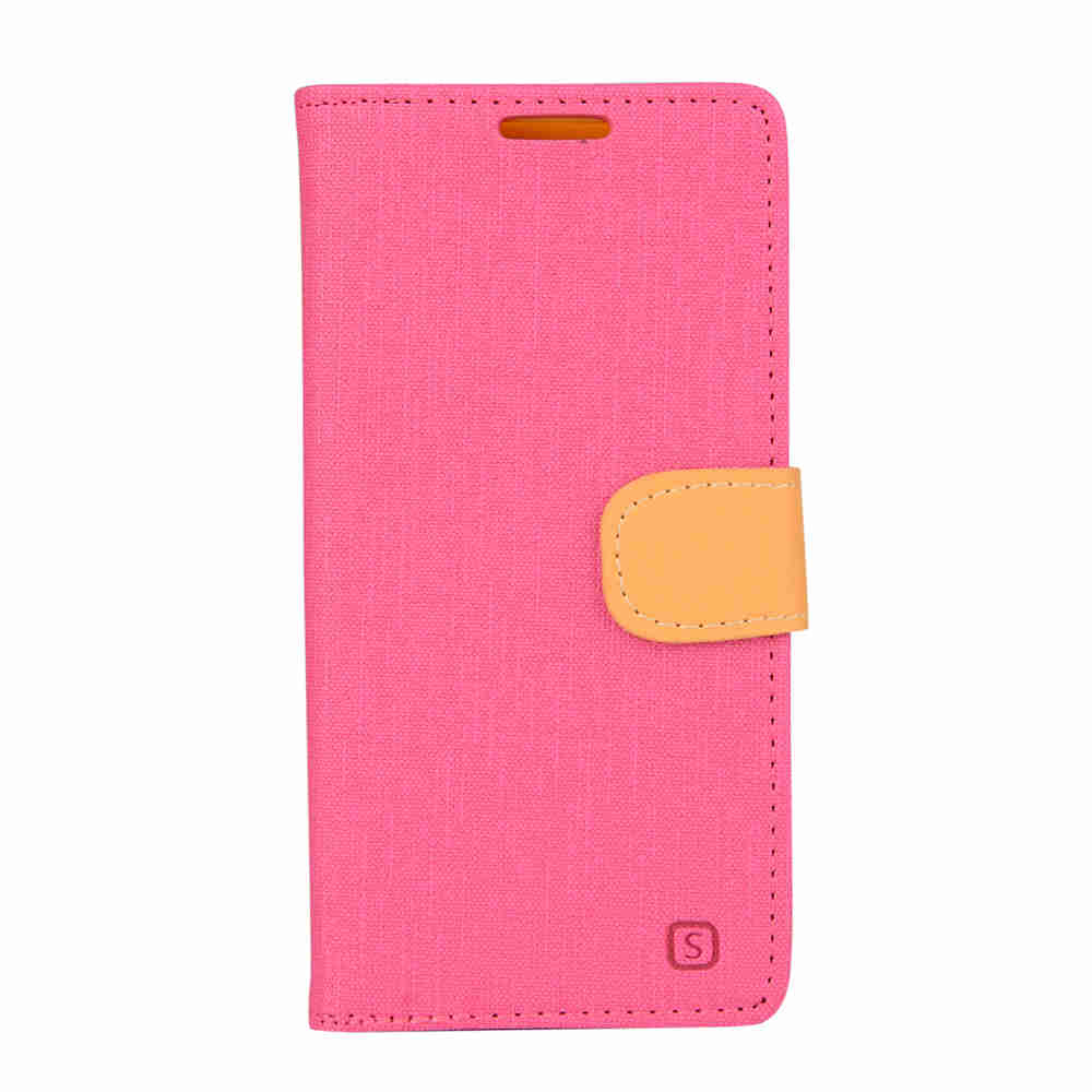 2016 New N640 Mobile Phone Bags Shell Leather Case For Nokia Microsoft Lumia 640 Cover Wallet Magnetic With Card Slot 015