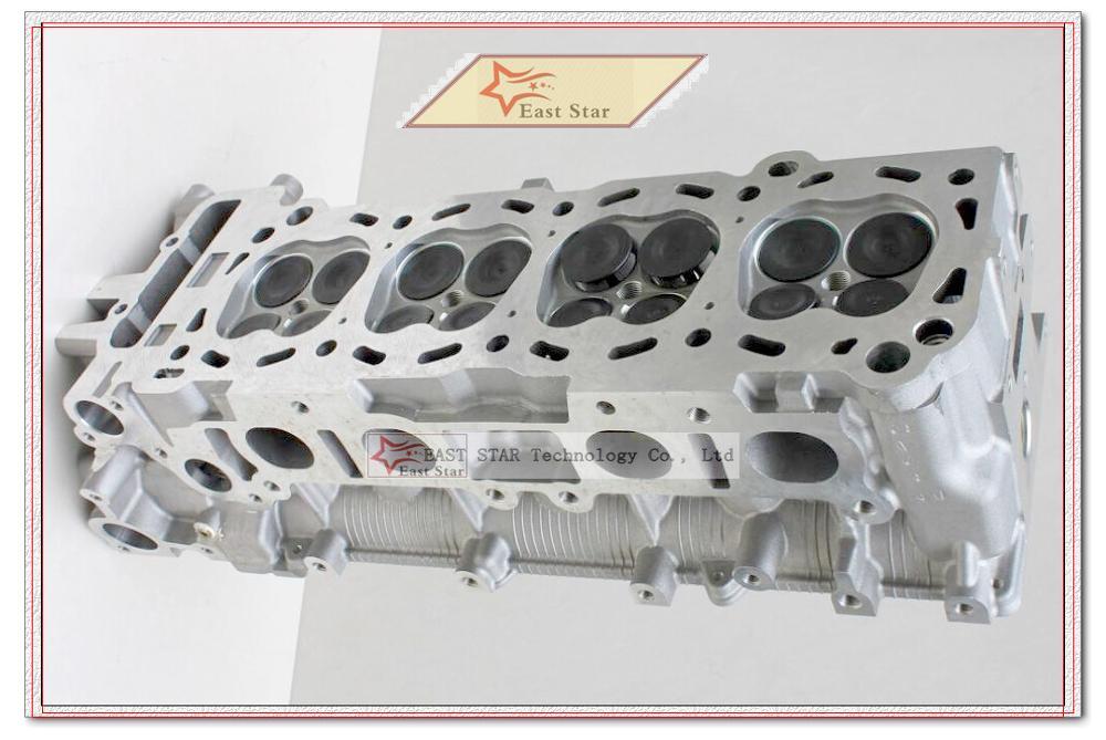 -11101-79276 3RZ-FE 3RZ 3RZFE Cylinder Head Assembly ASSY For TOYOTA (6)
