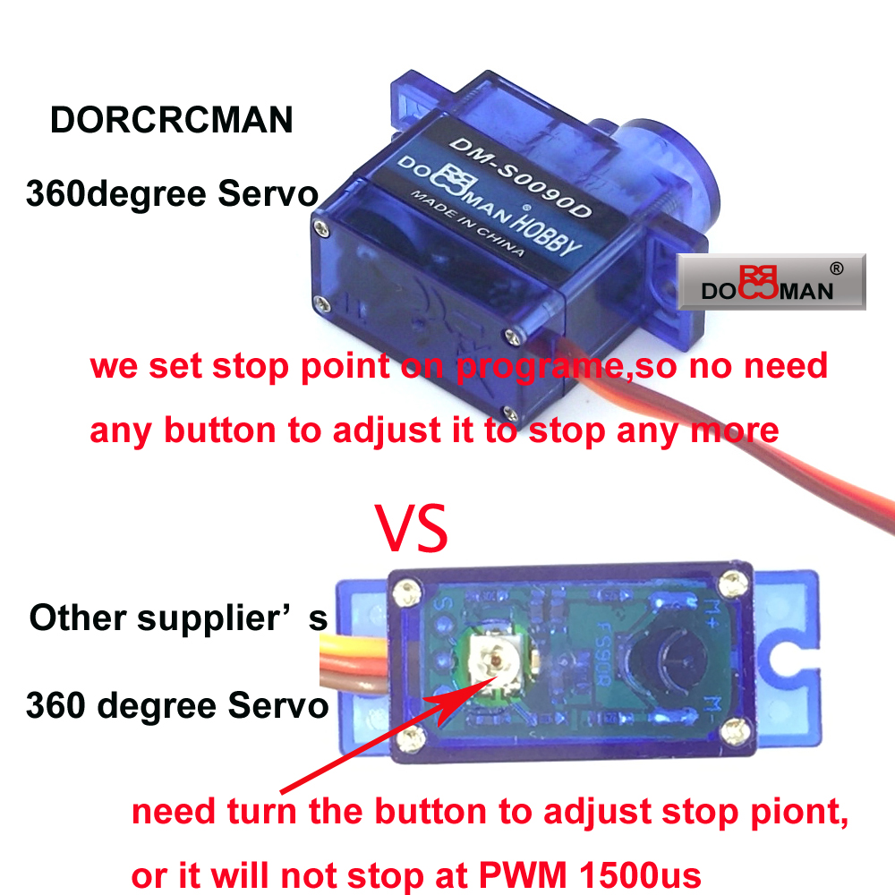 DM-9g360
