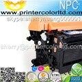 400X-403) Тонер-картридж для лазерного принтера для HP CE400X CE400A-CE403A CE 400X 400A-403A kcmy (10 5 k/5 k/7 k страниц)