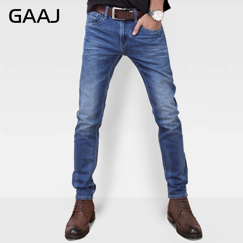 Online Get Cheap Jean Stores -Aliexpress.com | Alibaba Group