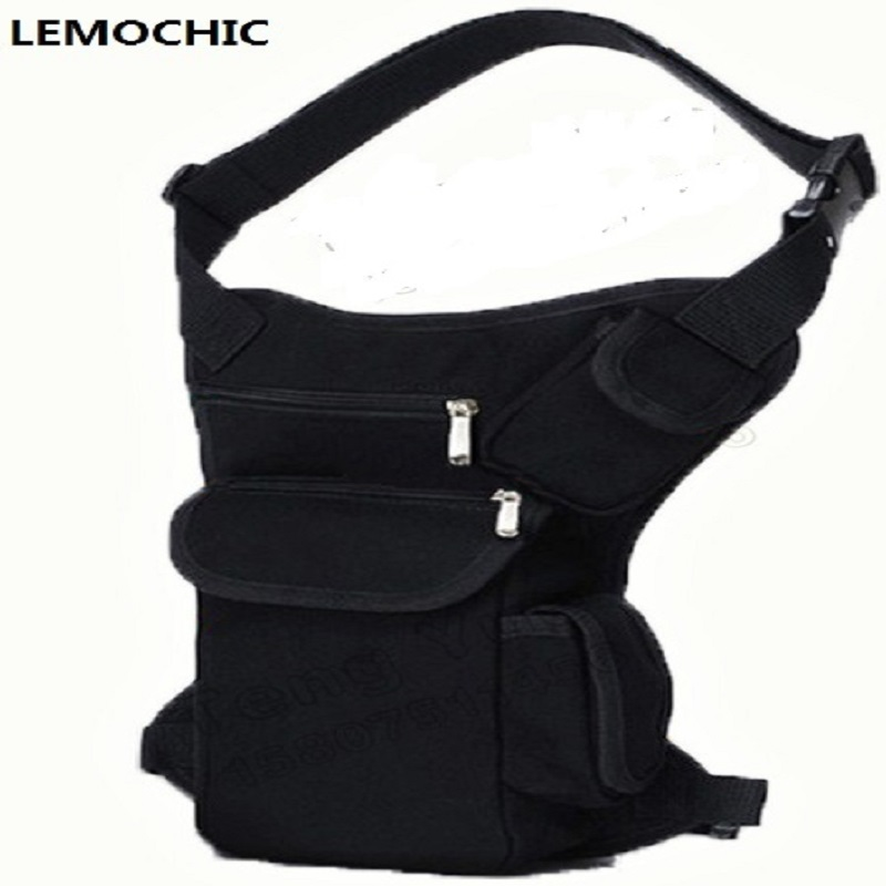 High Quality Outdoor Men And Women Sport Bag Multifunctional Portable Hiking Sports Fitness Bag Folding Large Capacity Gym Bag With A Long Standing Reputation