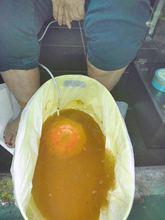 цена на Foot detox machine ion cleanse foor spa for detoxification