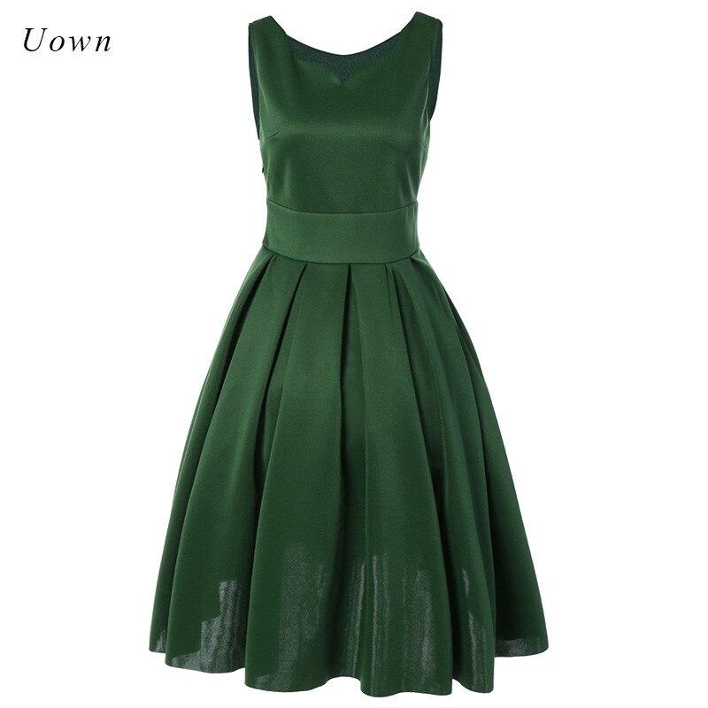 Popular Green Sundress-Buy Cheap Green Sundress lots from China ...