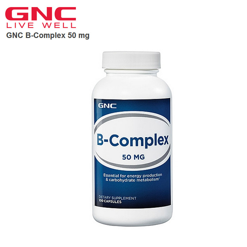 Free shipping B-Complex 50 mg 100 Capsules dong quai 530 mg traditional herb for women 100 capsules free shipping