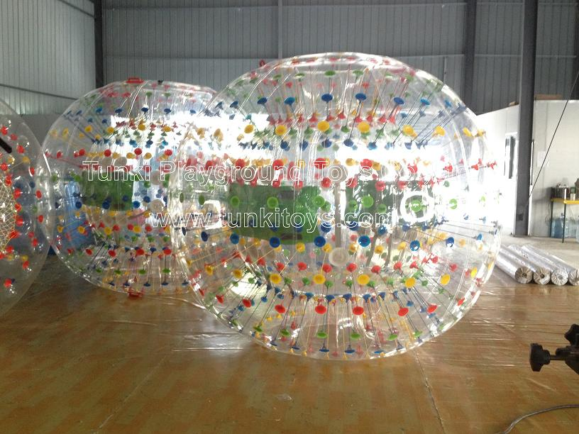 hamster human rolling ball; giant adult zorb ball; water bumper free shipping inflatable water walking ball water rolling ball water balloon zorb ball inflatable human hamster plastic ball
