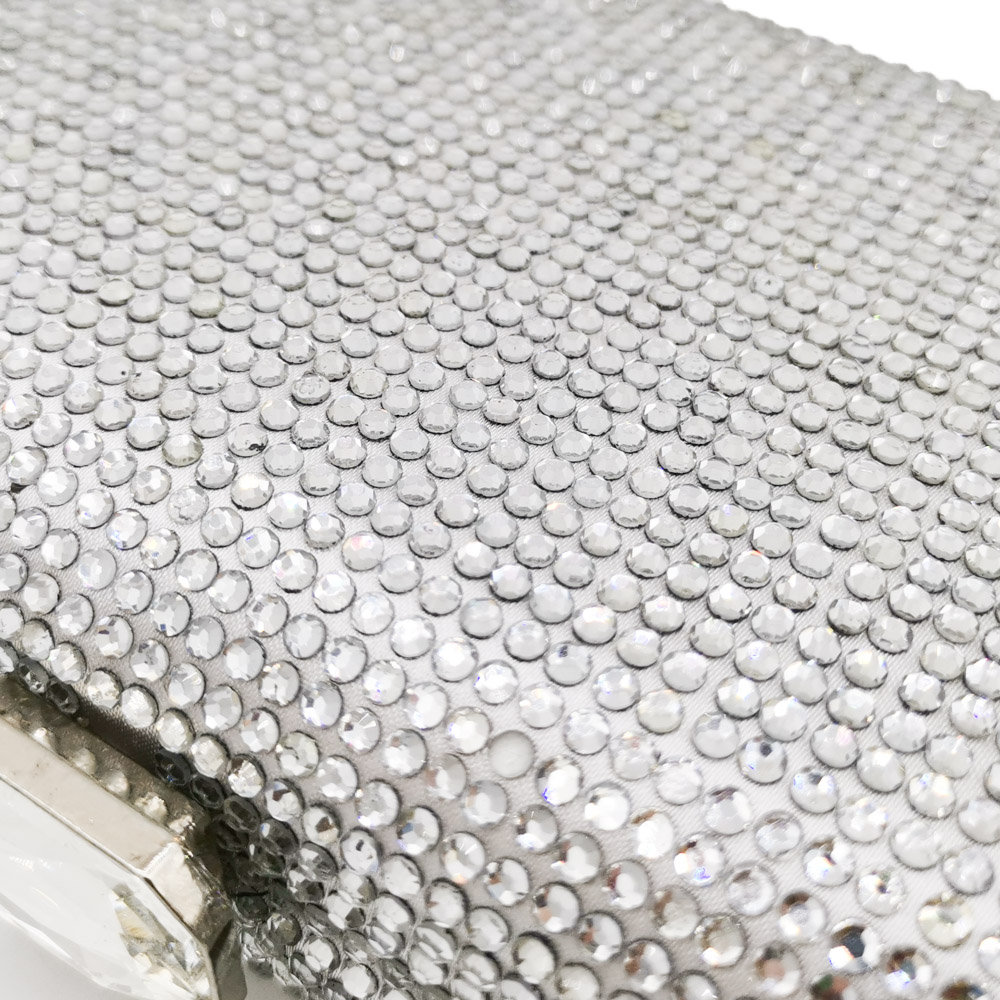 Crystal Evening Clutch Bags (53)