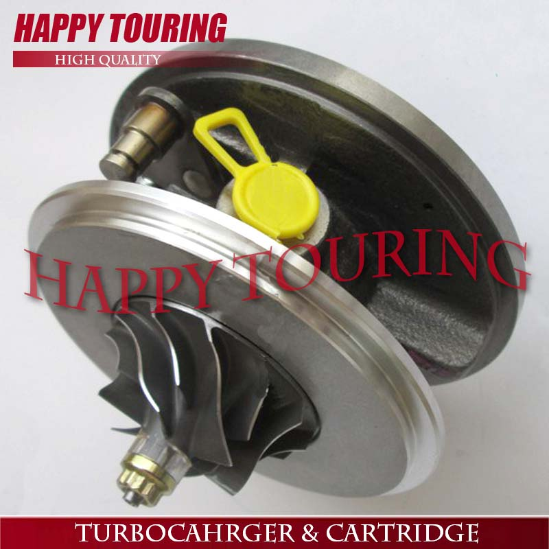цена на Turbolader Turbo cartridge core for BMW 318d 320d 520d 318 D 320 D 520 D E46 E39 2.0 D 11652247297 700447 740911-5006S