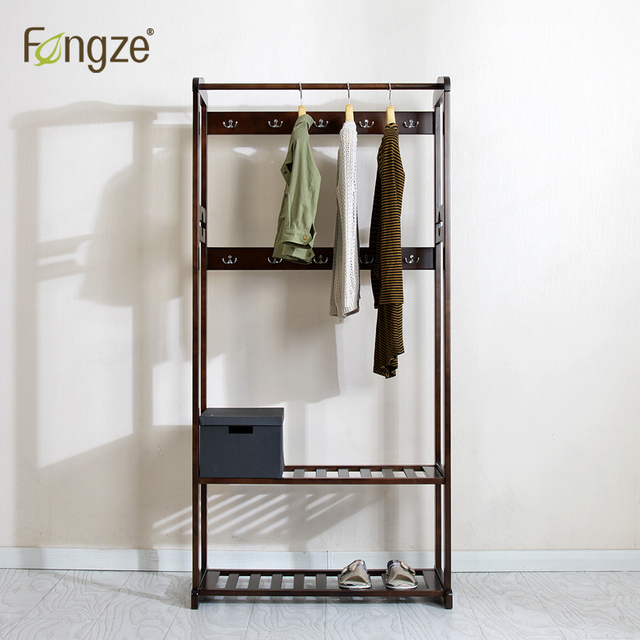quality kumaka steel clothes layer p dryer original rack hanger cloth premium stand floor