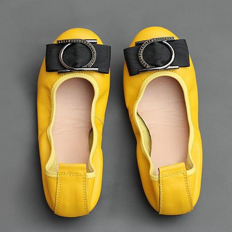 Carrefour chaussures femmes dentelle croûte épaisse