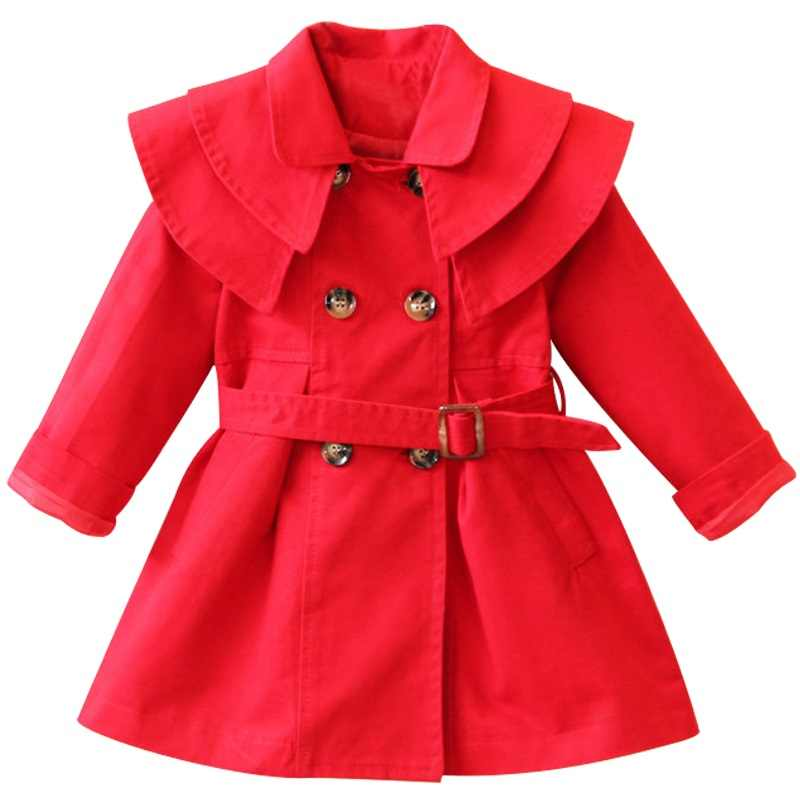 864b29469 Detail Feedback Questions about New Girls jacket children s clothing ...