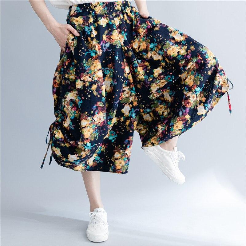 37949753c0 SHEIN Green Minimalist Highstreet Office Lady Tie Neck Shirred Panel Laser  Cut Streetwear Blouse Autumn Women ...