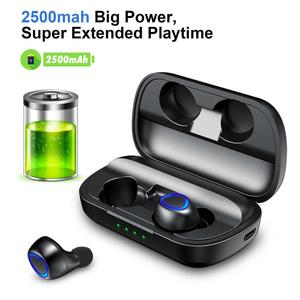 Image 2 - Anomoibuds IP010 PLUS наушники беспроводные наушники bluetooth tws безпроводные наушники наушники с микрофоном bluetooth наушники наушники с микрофоном