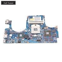 NOKOTION 668847 001 Main board for HP ENVY 15 15 3000 Laptop motherboard hHM65 HD6570 1G DDR3 works