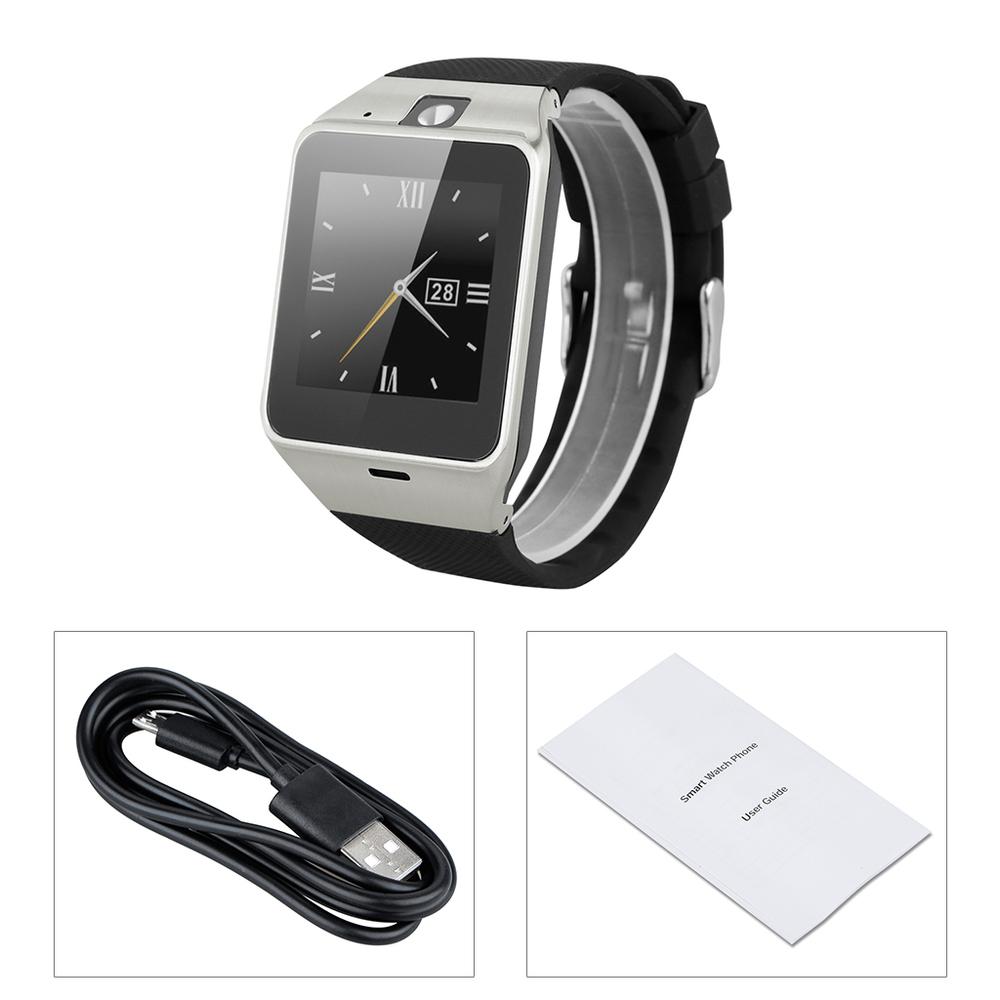 smart watch 4.jpg