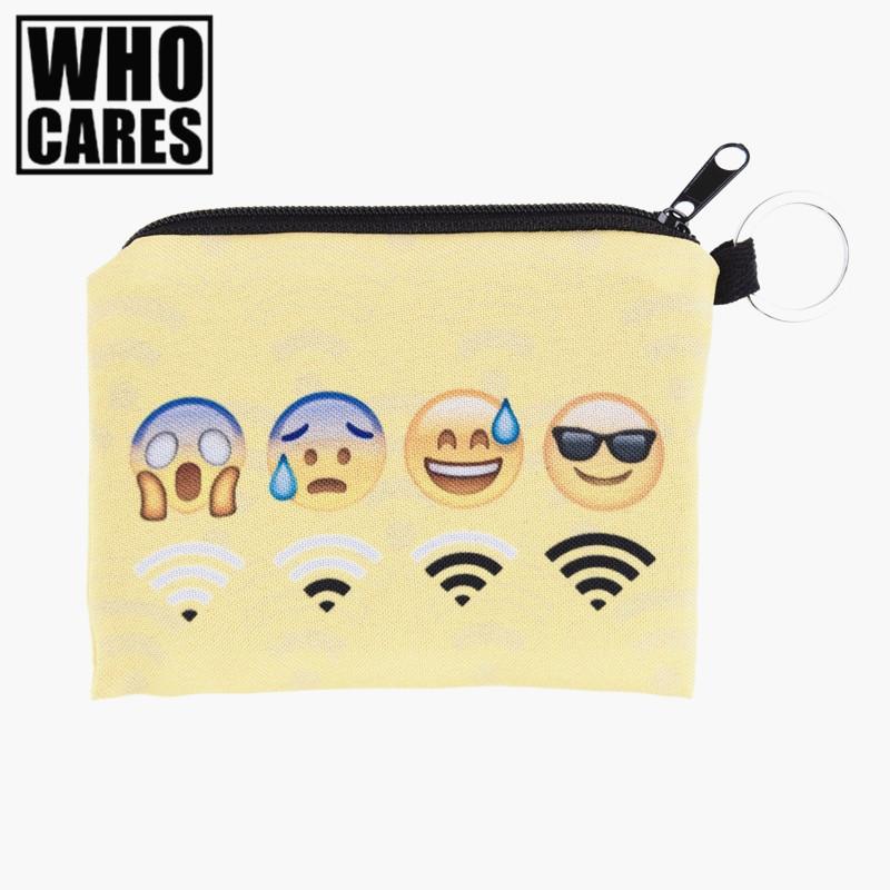 Resultado de imagen para Billeteras de mujer emoji