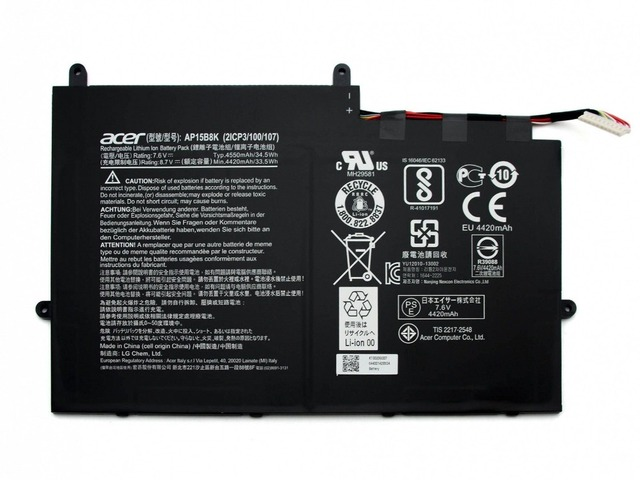 ACER ASPIRE SWITCH 11V SW5-173P DRIVERS FOR WINDOWS 8
