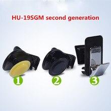 1 шт. hurom соковыжималка выпускной клапан hu-19 сгм второе поколение соковыжималка передняя вилка клапан управления аксессуары