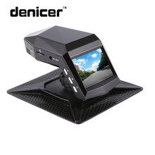 hot deal buy full hd 1080p car camera 170 degree wide angle dvr 3.0 inch screen in car dash camera with g-sensor car video recorder dash cam