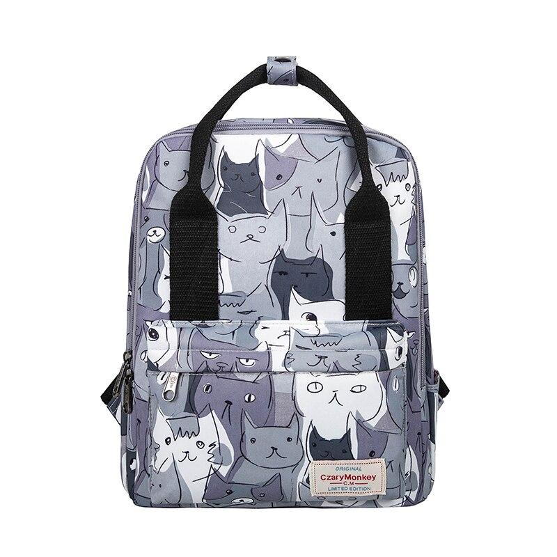 Online Get Cheap Cute Backpacks School -Aliexpress.com | Alibaba Group