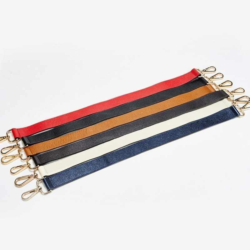 Одной ручке аксессуары 100% г. женская обувь из натуральной кожи короткая сумка ремень с тонкой сумка через плечо с ремешком с черная сумка с короткими ручками аксессуары