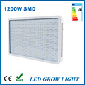 1200W 800W SMD LED Grow Light Full Spectrum 410nm-730nm LED Plant Growing Lamp Hydroponics Best for Growing and Flowering