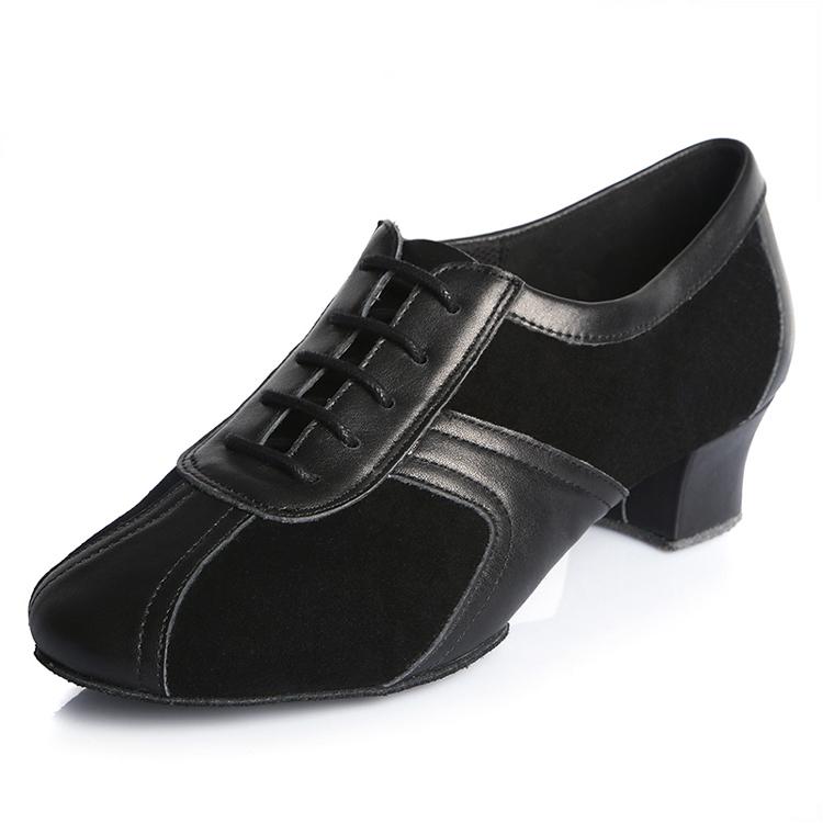 DILEECHI dance shoes 01