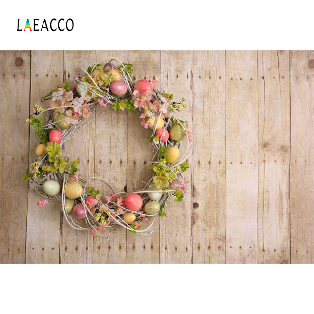 Consumer Electronics Reasonable Laeacco Fruits Lemons Apples Strawberry Wall Table Photography Backgrounds Customized Photographic Backdrops For Photo Studio Big Clearance Sale