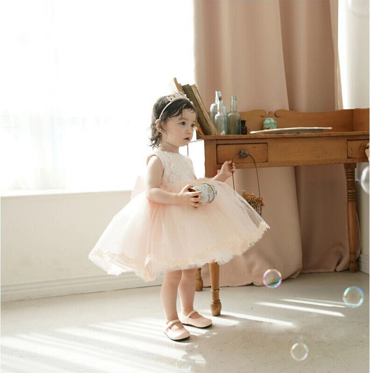Baby-Girls-Lace-Christening-Gown-Dress-For-Newborn-Baby-Clothing-Girl-Clothes-Big-Bow-First-Birthday-Tutu-Dress-For-Toddler-Girl-4