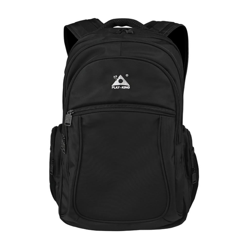 Sympa! Portable en plein air pliant chaise de pêche sac à dos jouant escalade en plein air Portable pliant tabouret sac à dos/haute qualité nx