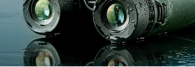UW035 binoculars desc (40)